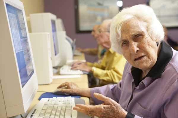Кем работать мужчине предпенсионного возраста минимальная пенсия курской обл