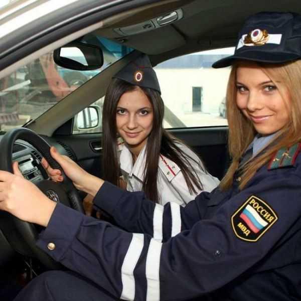 Работа в полиции требования к кандидатам девушкам девушка на работе не хочет встречаться взглядом