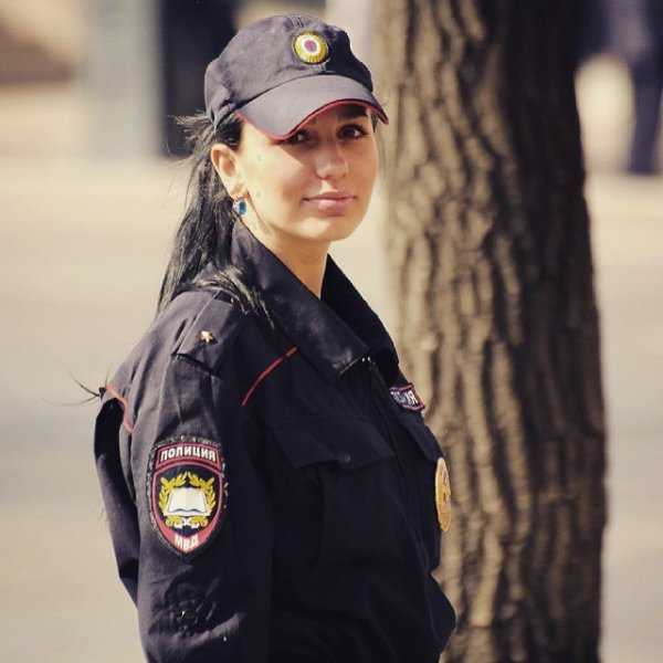 Требования для работы в полиции для девушек клип на работу девушек