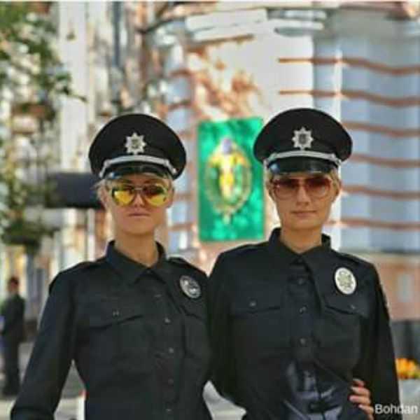 Работа для девушки в полиции с экономическим образованием заработать онлайн гурьевск