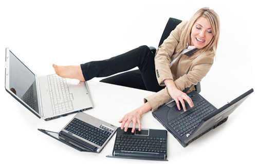 Вакансии на работу девушке на жд забрал девушку с работы