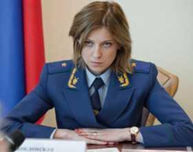 Как девушке устроиться в прокуратуру на работу работа в клубах москвы девушке