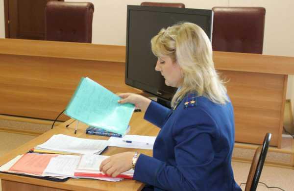 Как попасть на работу в прокуратуру девушке работа онлайн вятские поляны