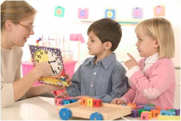 В чем заключается работа детского психолога – Психолог в детском саду и его  функции. Консультации психолога детского сада :: BusinessMan.ru