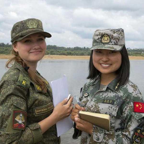 Работа в военной части москвы для девушек модельное агенство санкт петербург